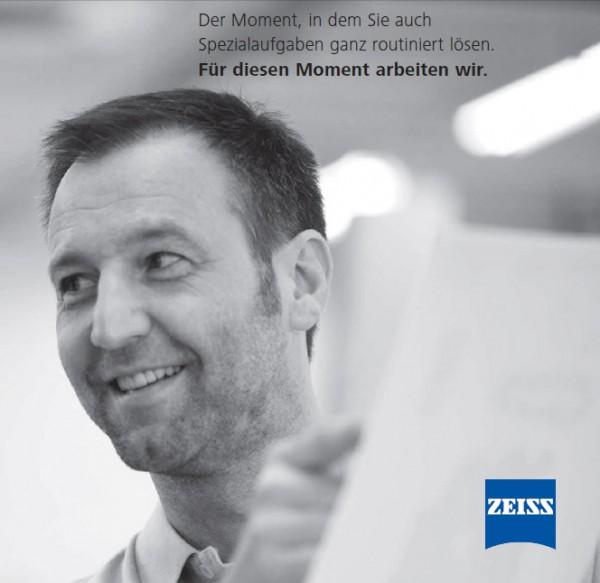Oberflaechen-Kontur-Formmessgeraete_Carl_Zeiss_vis