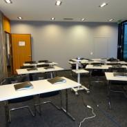Seminartermine Form & Lage 2013