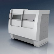 Zeiss Metrotom 800 CT bei units in Lustenau