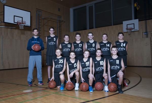 U14-Team_black