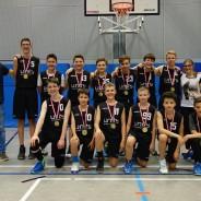 Die Einheit für Erfolg – auch auf sportlicher Ebene