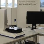hands-on-zeiss-smartproof-5_03