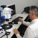 hands-on-zeiss-stereo-discovery-v20_02